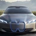 Audi e tron GT vs BMW i Vision Dynamics 10 120x120