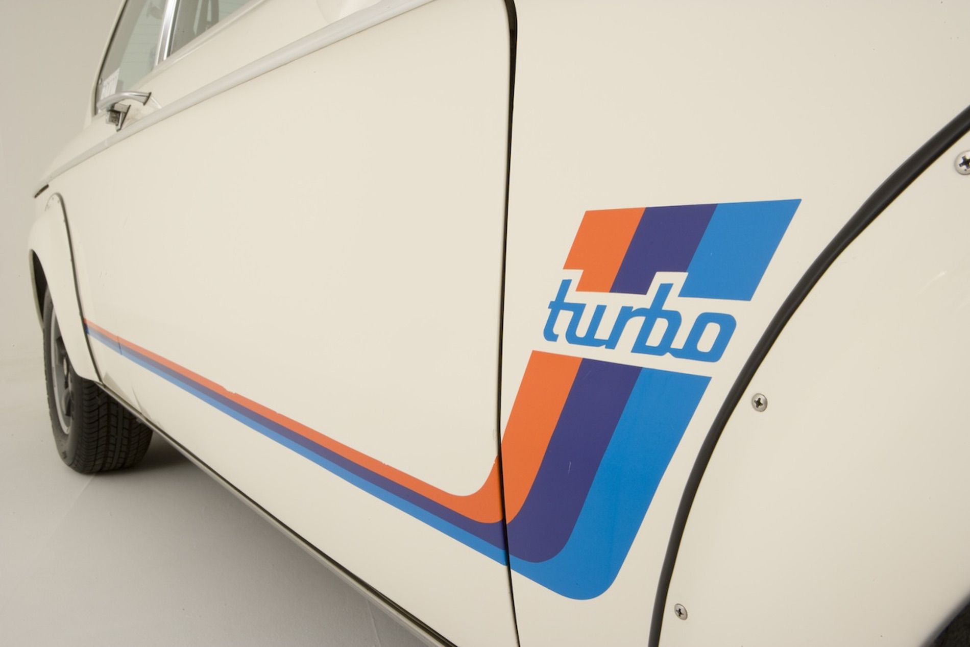 BMW 2002 turbo history 14