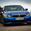BMW 330i Portimao Blue images 1 120x120