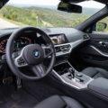 BMW 330i Portimao Blue images 6 120x120