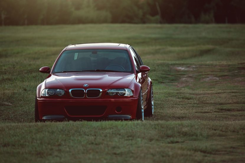 BMW 330i ZHP M3 03 830x553