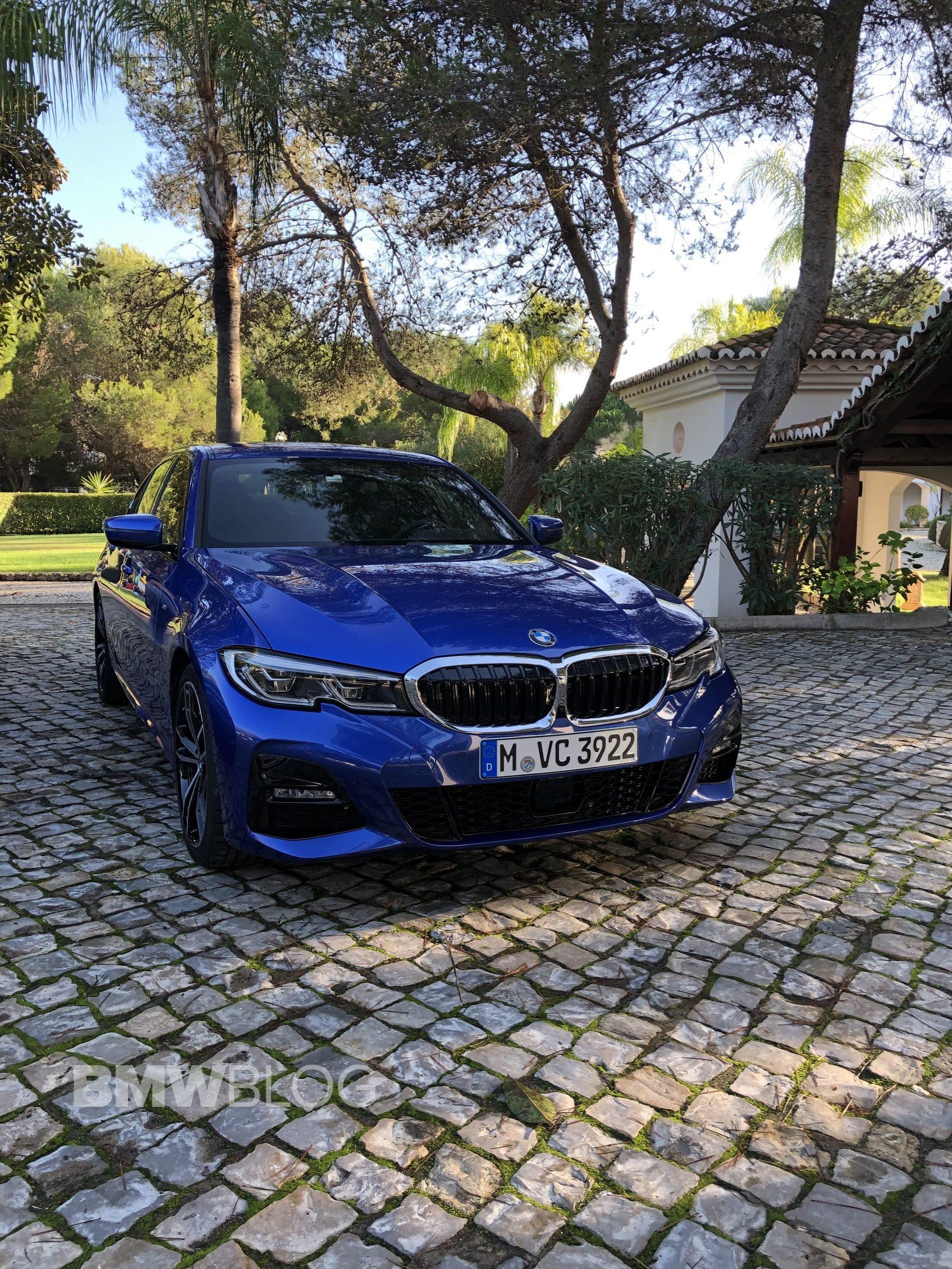 BMW 330i real life photos 01 e1542845421216