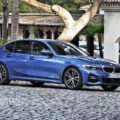 BMW 330i real life photos 19 120x120