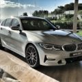 BMW 330i real life photos 25 120x120