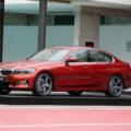 BMW 330i sunset orange 3 120x120
