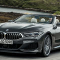 BMW 8 Series Convertible 7 120x120
