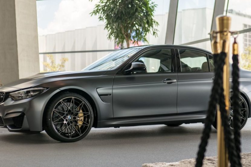 BMW M3 Frozen Dark Gray 01 830x553
