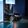 BMW M340i debut 1 120x120