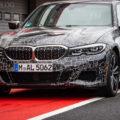 BMW M340i prototype 2 120x120