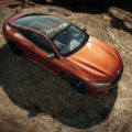 BMW M850i images 02 120x120