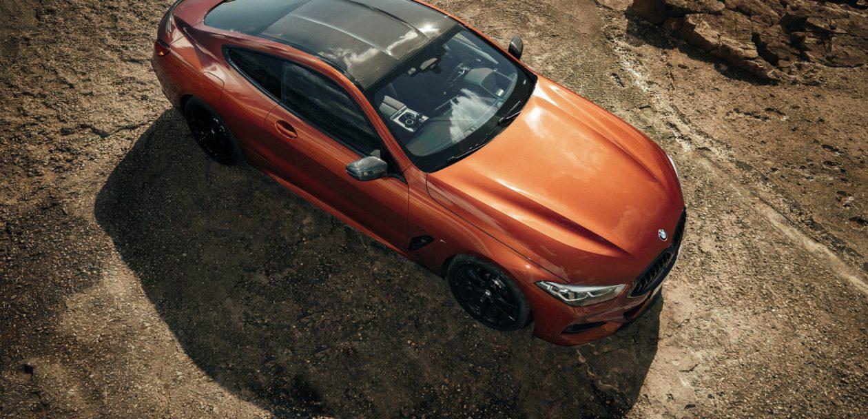 BMW M850i images 02 1260x608