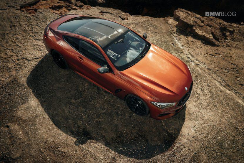BMW M850i images 02 830x553