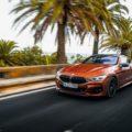 BMW M850i images 21 120x120
