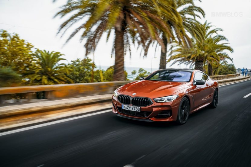 BMW's 3-Series Sports Wagon dead in the US
