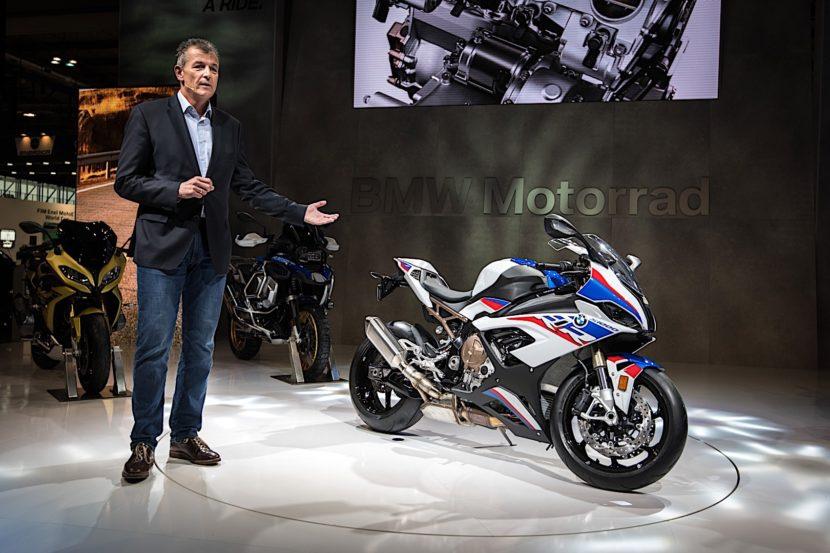 BMW Motorrad Motorsport World SBK P90329325 highRes 830x553