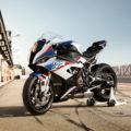 BMW S 1000 RR M Performance Parts 1 120x120