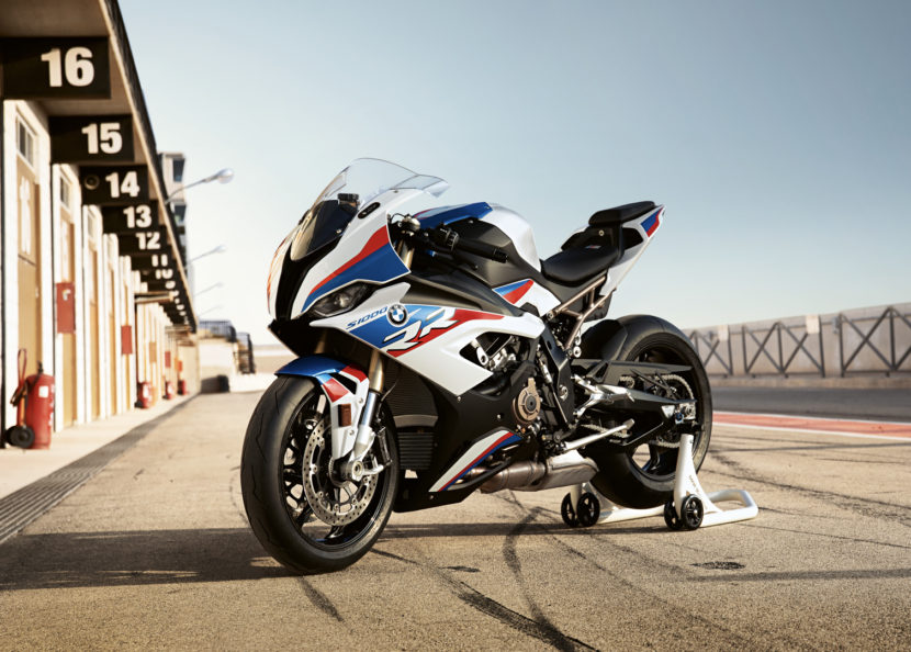 BMW S 1000 RR M Performance Parts 1 830x594