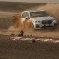 BMW X5 Sahara 43 120x120