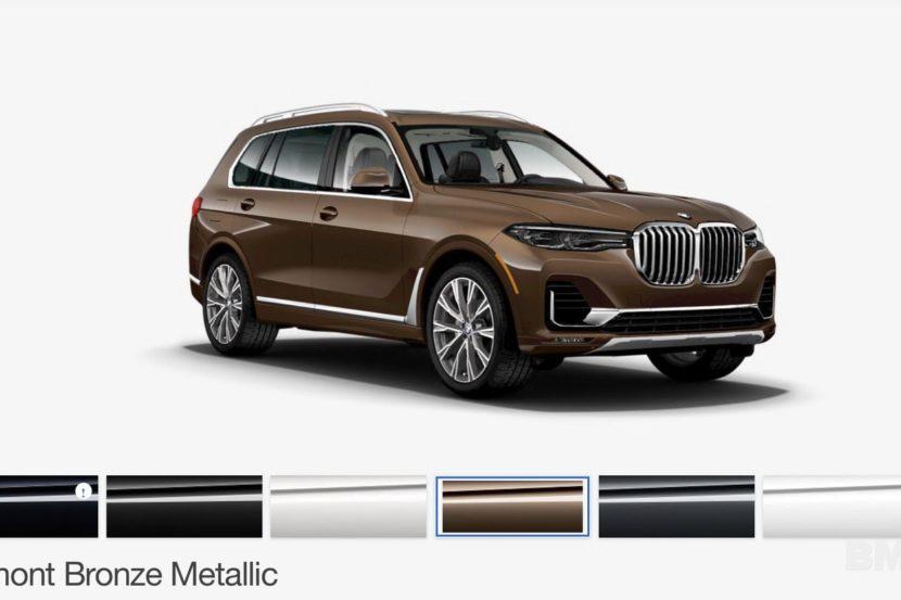 BMW X7 configurator 02 830x553