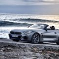 BMW Z4 2019 wallpapers 19 120x120
