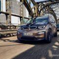 BMW i3 Jucaro Beige Metallic 03 120x120