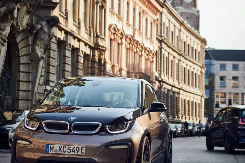 BMW i3 Jucaro Beige Metallic 05 830x553