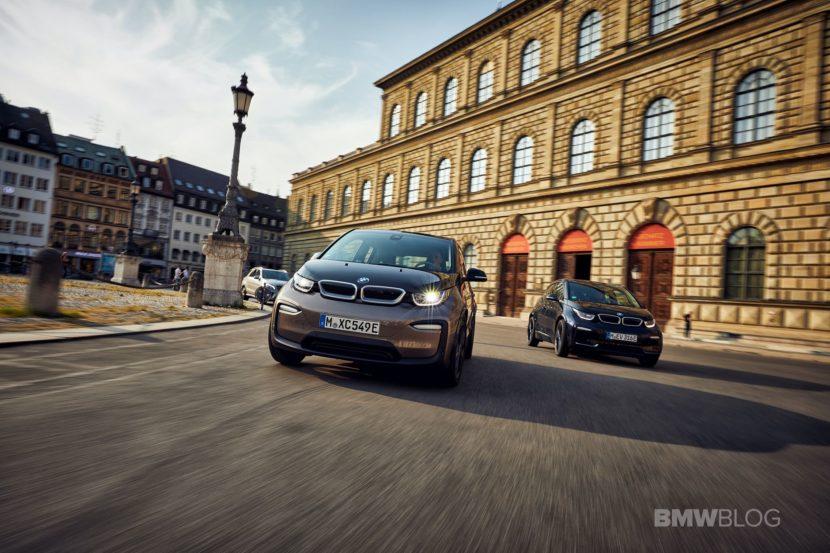 BMW i3 Jucaro Beige Metallic 06 830x553