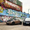 BMW i3 Jucaro Beige Metallic 11 120x120