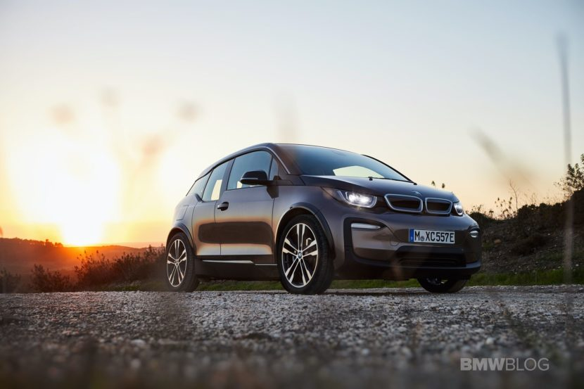 BMW i3 Jucaro Beige Metallic 15 830x553
