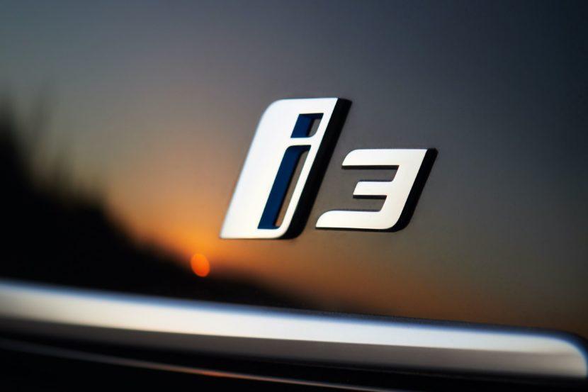 BMW i3 Jucaro Beige Metallic 16 830x553