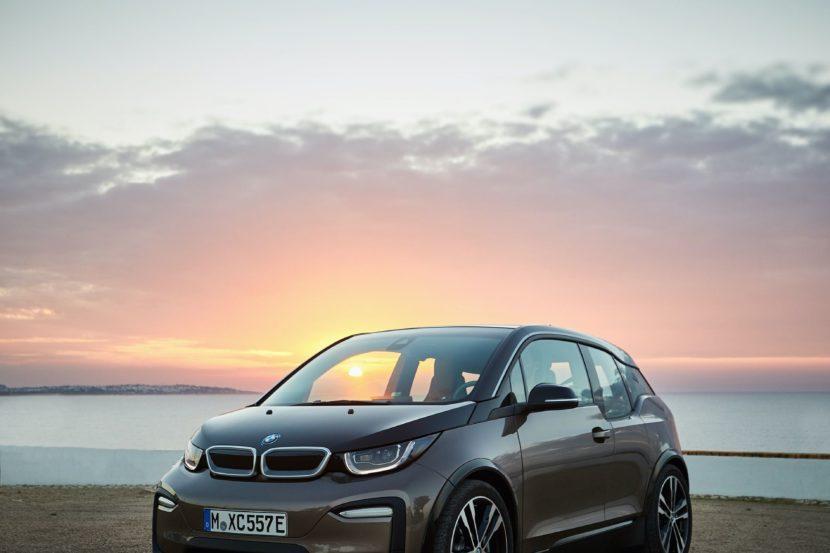 BMW i3 Jucaro Beige Metallic 18 830x553
