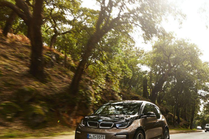 BMW i3 Jucaro Beige Metallic 22 830x553