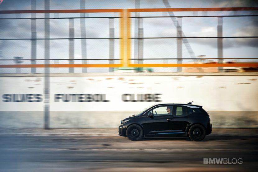 BMW i3 Jucaro Beige Metallic 25 830x553