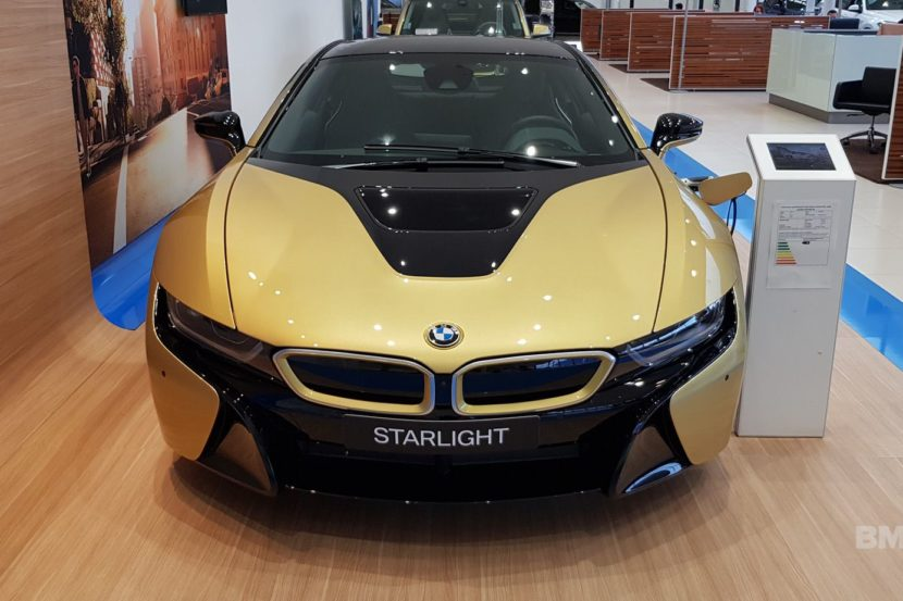 BMW i3 i8 starlight 03 830x553