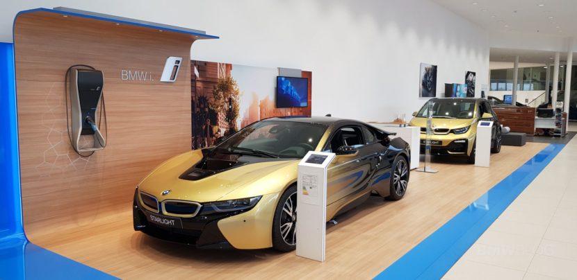 BMW i3 i8 starlight 29 830x404