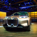 BMW iNext vision world premiere 9 120x120