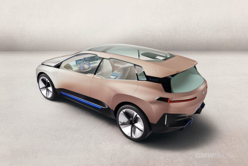 BMW inext images 02 830x554