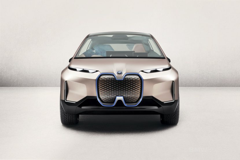 BMW inext images 05 830x553