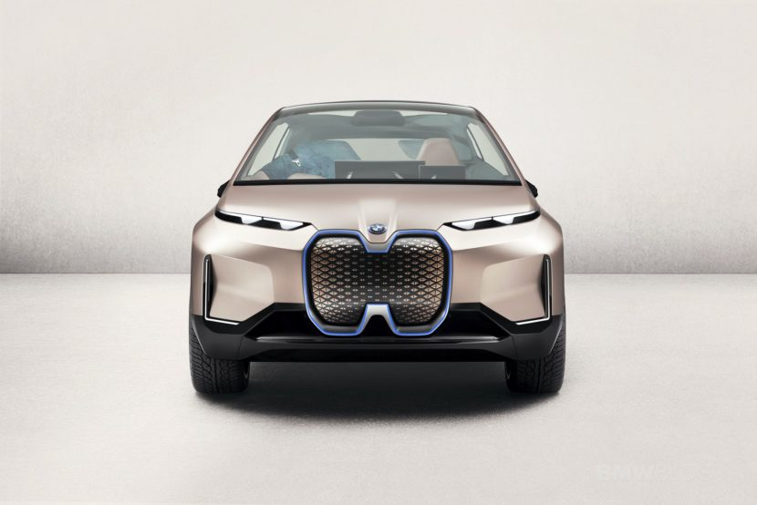 BMW inext images 05 830x554