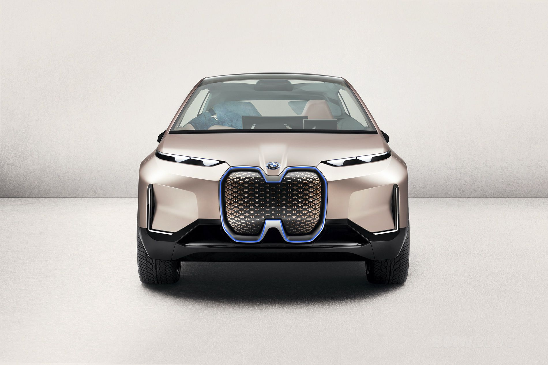 BMW inext images 05