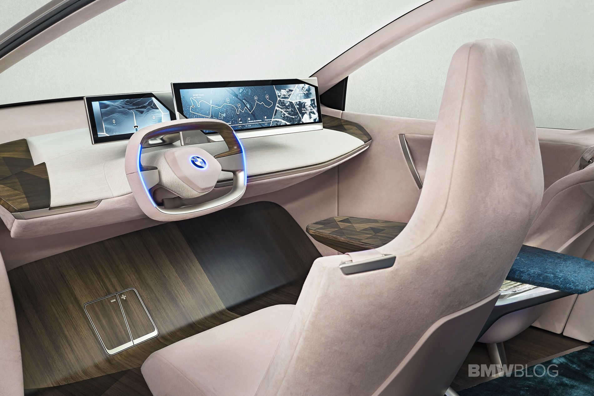 BMW inext images 07