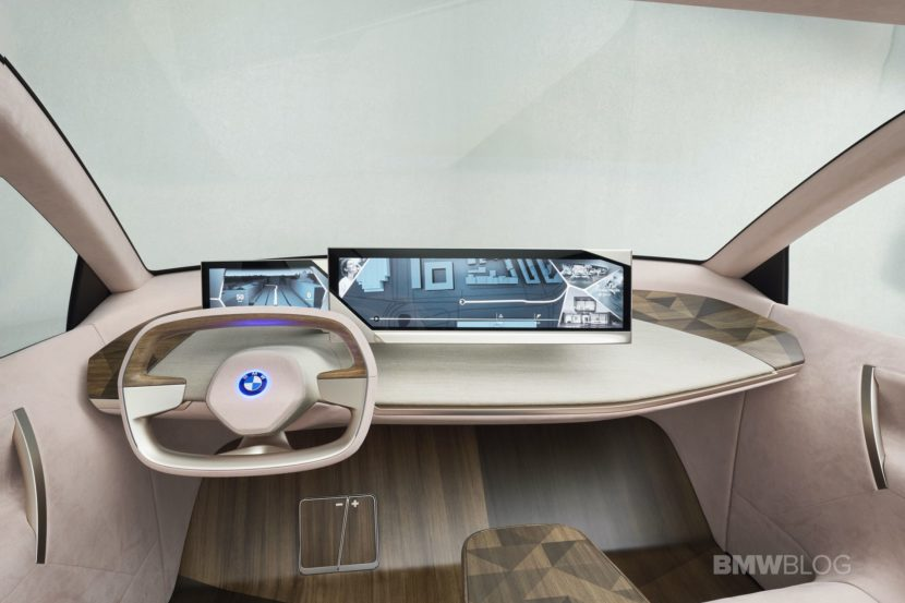 BMW inext images 11 830x553