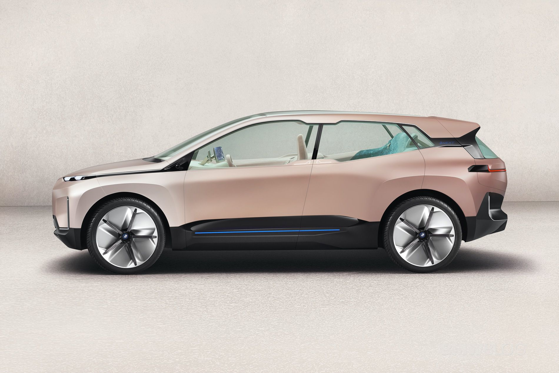 BMW inext images 17