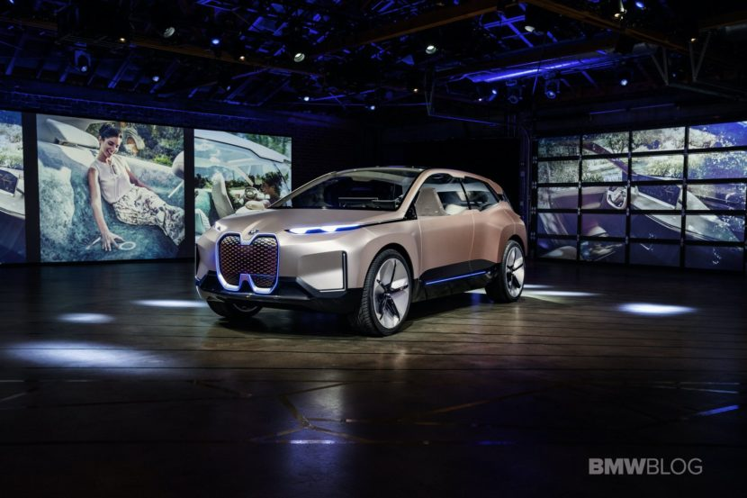 BMW inext images 19 830x553
