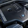 BMW 330i M Sport 106 120x120
