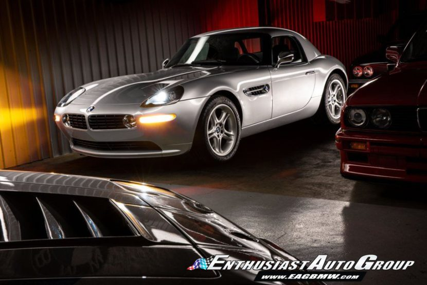 Enthusiast Auto Group legends 1 830x554