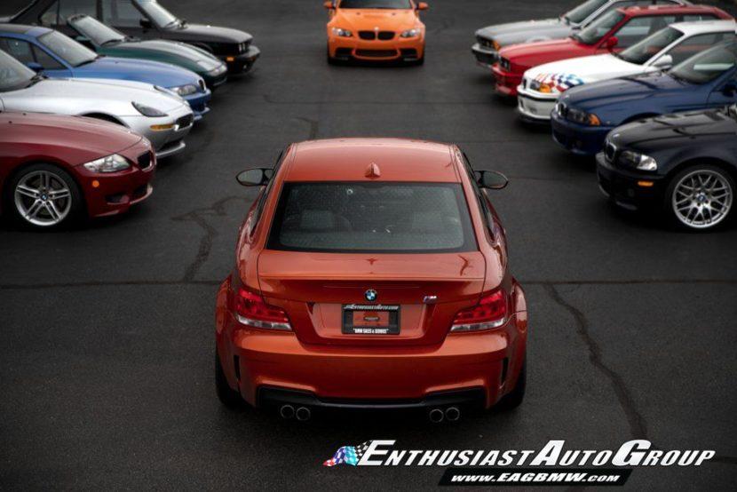 Enthusiast Auto Group legends 2 830x554