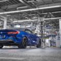 First BMW 8 Series Convertible Leaves Dingolfing 3 120x120