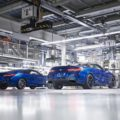 First BMW 8 Series Convertible Leaves Dingolfing 5 120x120
