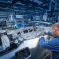 First BMW 8 Series Convertible Leaves Dingolfing 7 120x120